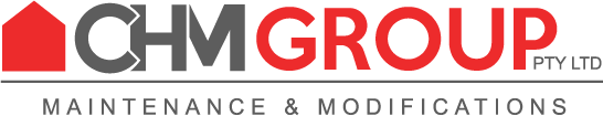 CHM Group Pty Ltd